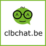 CLB chat
